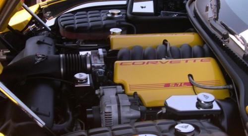 800px-Chevrolet_Corvette_C5_LS1_engine.jpg