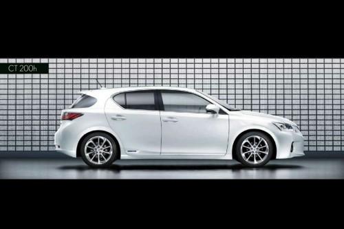 Lexus CT 200h 008.jpg