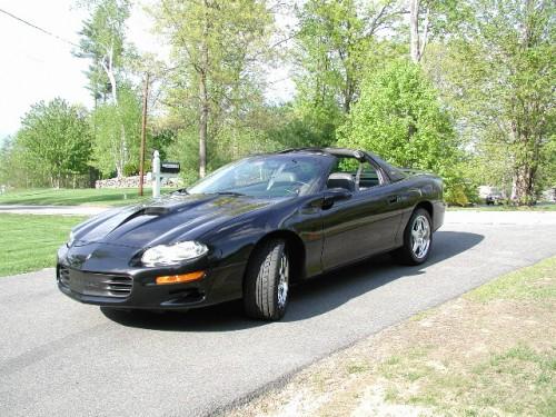 14642-1999-Chevrolet-Camaro.jpg