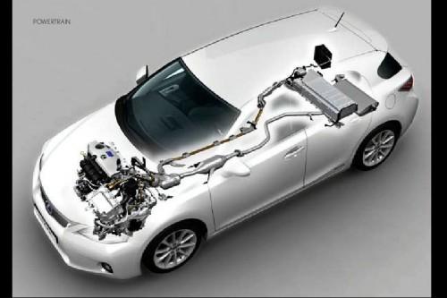 Lexus CT 200h 010.jpg