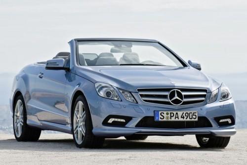 Mercedes_E_Cabrio_091.jpg
