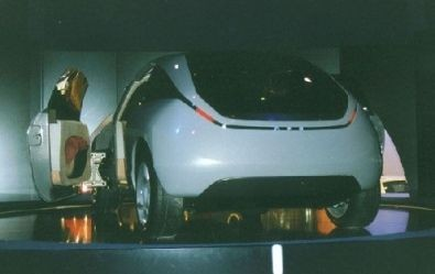 Lancia Nea 005.jpg