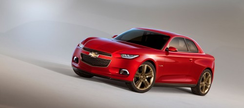 car,chevrolet,code 130r,chevrolet code 130r,concept car,sports car,engine, speed, performance, specifications, price, feature