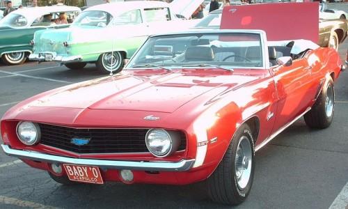 800px-1967-1969_Chevrolet_Camaro_Convertible.jpg