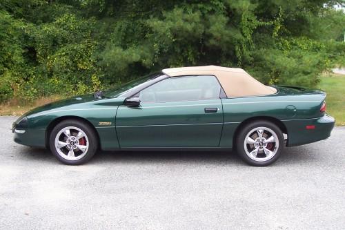 14417-1994-Chevrolet-Camaro.jpg