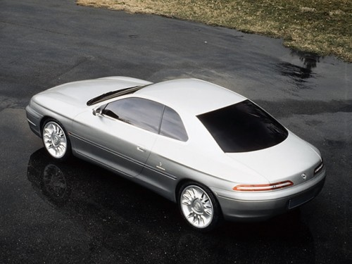 car, bertone,lancia,kayak,bertone kayak,lancia kayak,concept car,supercar,exotic car,engine, speed, performance, specifications, price, feature
