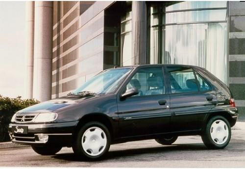 car,citroen,saxo,citroen saxo,family car,city car,mini car,engine, speed, performance, specifications, price, feature