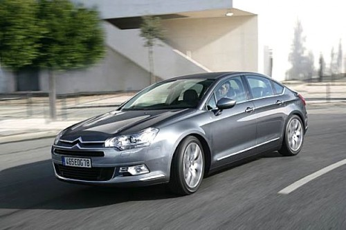 car, citroen, c5,citroen c5,citroen c5 mk2,citroen c5 second generation,family car, engine, performance, specifications, price, feature
