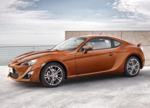 car, toyota, gt 86, toyota gt 86, sports car, engine, performance, specifications, price, feature, speed,