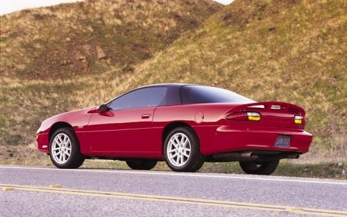 2001-chevrolet-camaro.jpg