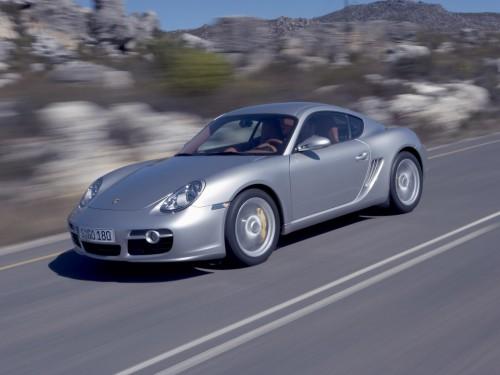 2006-Porsche-Cayman-S-SA-Speed-1024x768.jpg