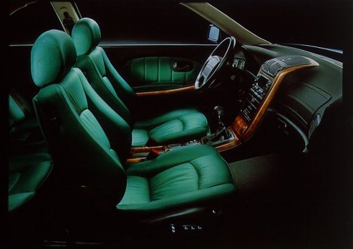 car, lancia, kappa, lancia kappa, lancia kappa coupe, lancia kappa sedan, italian car, executive car, engine, performance, specifications, price, feature