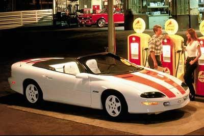 1997_Chevrolet_Camaro_exfrpass34.jpg