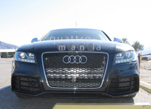 audi-rs5-spy_3961_big.jpg