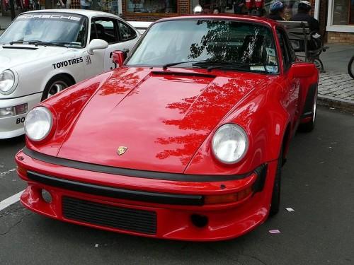 800px-SC06_1989_Porsche_911_Turbo-1.jpg