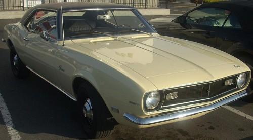 800px-'68_Chevrolet_Camaro_Coupe.jpg