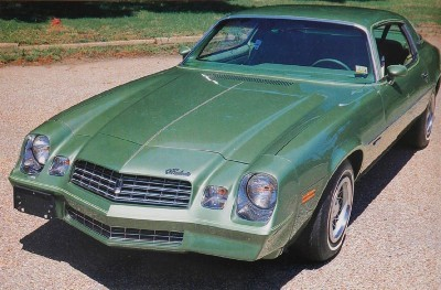 chevrolet-camaro-1979-1.jpg