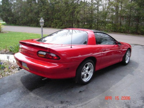 8553-1998-Chevrolet-Camaro.jpg