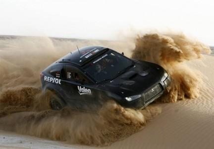 Mitsubishi_Racing_Lancer_2009_01.jpg