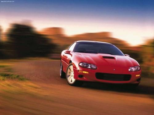 Chevrolet-Camaro_2000_800x600_wallpaper_01.jpg