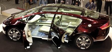 Honda FCX 008.jpg