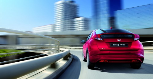car,honda,civic,civic,civic 2012,honda civic,honda civic 2012,honda civic european,sports car,engine,speed,performance,specifications,price,feature