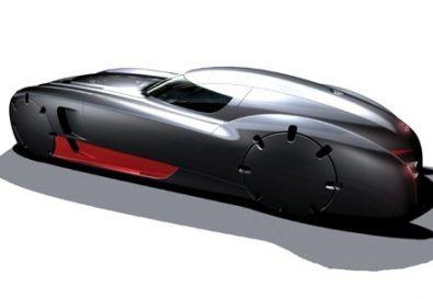Audi Nero 002.jpg
