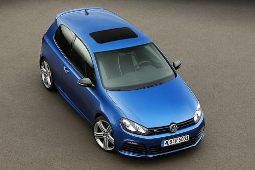 VW-Golf-R-4-500x333.jpg