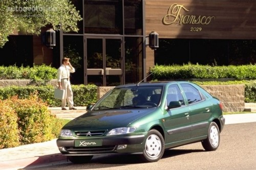 car,citroen,xsara,citroen xsara,xsara coupe,citroen xsara coupe,family car,city car,engine, speed, performance, specifications, price, feature