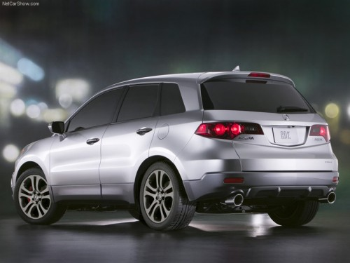 car,acura,acura rdx prototype,concept car,suv,crossover,engine, performance, specifications,