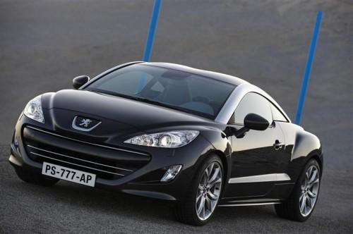 2010-Peugeot-RCZ-Exterior-Image-011-800.jpg