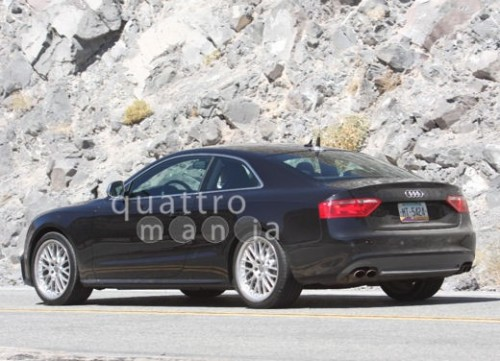 audi-rs5-spy_3956_big.jpg