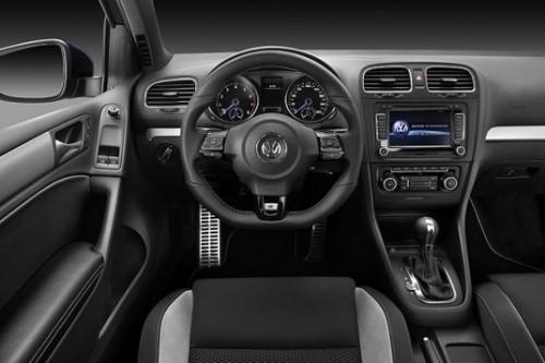 Volkswagen-Golf-R2.jpg