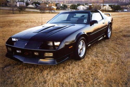 800px-1991Z28.jpg