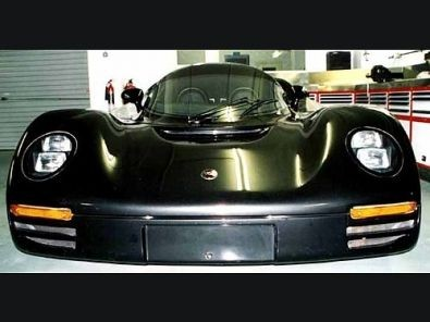 Porsche 962CR Schuppan 008.jpg