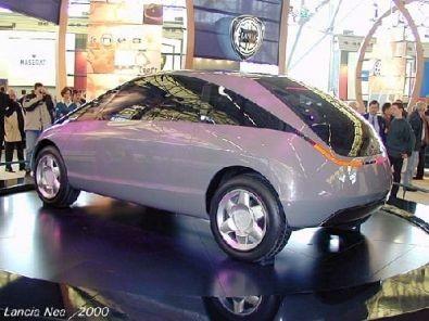 Lancia Nea 004.jpg