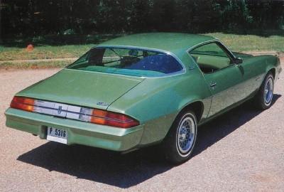 chevrolet-camaro-1979-2.jpg