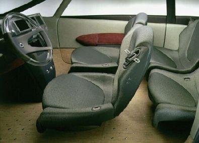 Lancia Nea 011.jpg