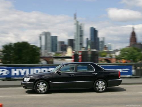 car,hyundai,equus,centennial,hyundai equus,hyundai centennial,hyundai equus first generation,hyundai centennial first generation, engine, speed, performance, specifications, price, feature