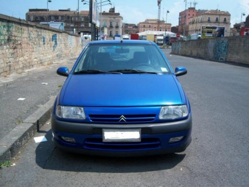 car,citroen,saxo,citroen saxo,family car,city car,mini car,engine, speed, performance, specifications, price, feature