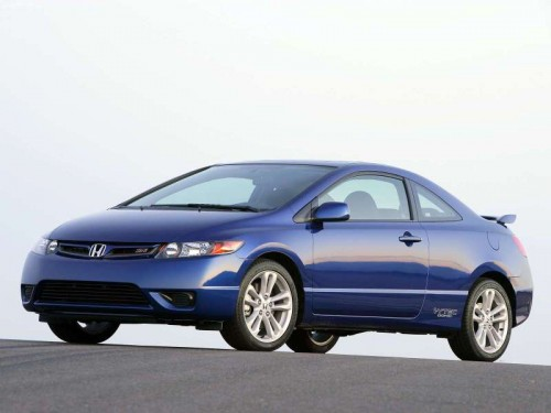car,honda,civic,civic si,civic 2006,honda civic,honda civic si,honda civic 2006,sports car,engine, speed, performance, specifications, price, feature