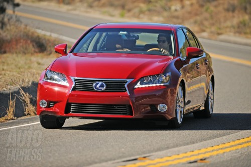 car, lexus,gs 450,gs 450h,lexus gs 450h,luxury car, sports car,top speed,engine, performance, specifications, price, feature