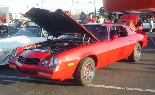 800px-Chevrolet_Camaro_Coupe_(Orange_Julep).jpg