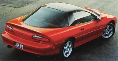 chevrolet-camaro-1996-2.jpg