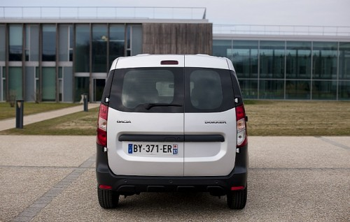 car,dacia,dokker,dacia dokker,family car,city car,engine, speed, performance, specifications, price, feature