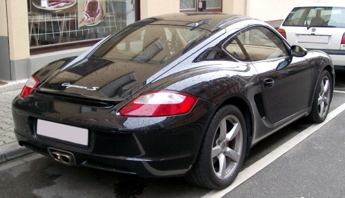 Porsche_Cayman_rear_20080320.jpg