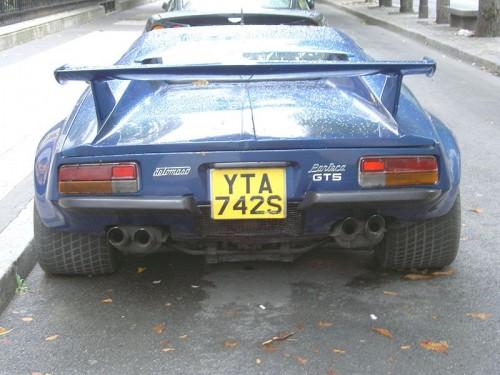 800px-De_Tomaso_Pantera_GT5_rear.jpg