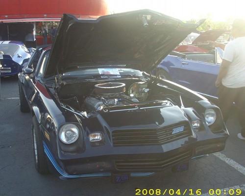 749px-'81_Chevrolet_Camaro_(Orange_Julep).jpg