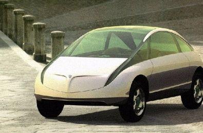 Lancia Nea 007.jpg