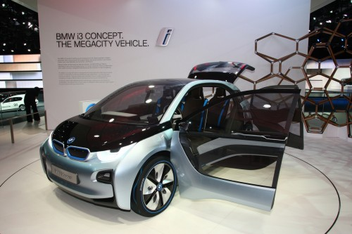 car, bmw, i3, bmw i3, concept car, electric car, hybrid car, engine, performance, specifications, speed, price, feature